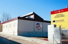 Oliana incrementa la taxa d'acollida de la guarderia de 5 a 40 euros al mes