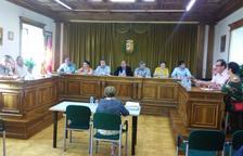 Vielha ratifica l'ús turístic de les bordes