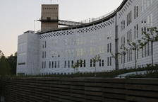 Condemnada a presó per simular un intent de segrest a Juneda