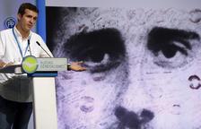El PP compara la remodelación de Carles Puigdemont con las purgas de Maduro y ETA