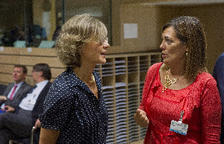 La CE aprueba el avance de las ayudas de la PAC a España por la sequía