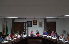 L'alcalde de Bell-lloc se sotmet a un vot de confiança pels pressupostos