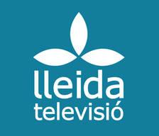 LLEIDA TV