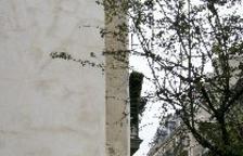 Falsos empleats municipals desvalisen París de mosaics de
