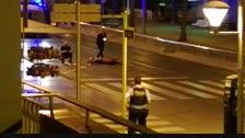 Francia detiene a dos sospechosos relacionados con los atentados de Barcelona y Cambrils