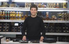 Lleida, als Oscars gastronòmics