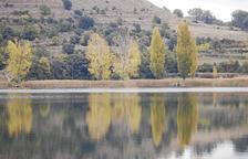 La CUP denuncia que els veïns de Montcortés beuen aigua no potable des del 2015