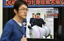 Corea del Nord indigna de nou el món al testar la seua bomba atòmica més potent