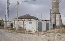Sant Ramon, condenado por usar un solar que no era suyo
