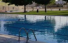 Detenido un niño de 14 años por seis robos en piscinas municipales