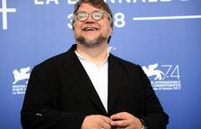 Del Toro y McDonagh, favoritos para el León de Oro de la Mostra