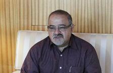 La presó de Zuera expulsa el seu imam pels atemptats de Catalunya