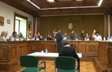 Vielha ajorna un any la regulació dels pisos turístics