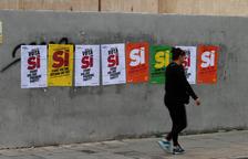 Govern, Colau i Forcadell demanen a Rajoy i al rei pactar un referèndum