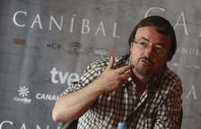 'El autor', de Martín Cuenca, premio de la crítica en el festival de Toronto