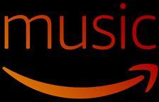 Amazon ataca el mercat musical