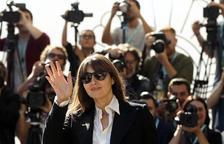 San Sebastián se llena de glamur con Monica Bellucci, premio Donostia
