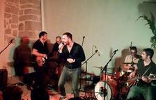 L'Home Llop & The Astramats clausuren la sisena Cua d'Estiu