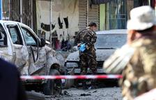 Denuncian la expulsión de 10.000 afganos por parte de países europeos