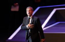 La Fiscalia demana de jutjar Sarkozy per corrupció i tràfic d'influències