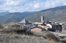 Ribera d'Urgellet apuja un
