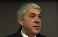 La Fiscalia demana jutjar Sarkozy per corrupció i tràfic d'influències