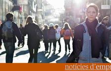 Programas de formación para jóvenes desocupados