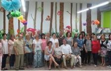 Arranca el nuevo curso de actividades en la Biblioteca de Alpicat