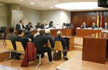 Neguen haver prostituït dones i haver traficat amb drogues a l'Alt Urgell