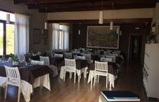 La Pobla de Cérvoles busca un nuevo gestor para el restaurante municipal