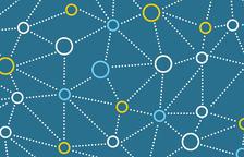 Què és l'VPN?