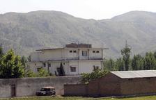 Publiquen 470.000 arxius confiscats en l'operació en què va morir Bin Laden