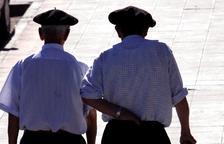Rescatar el plan de pensiones en 10 años, posible para 105.000 leridanos