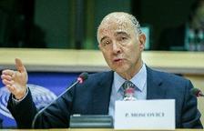 La CE pide una multa de 105.991 euros al día a España por el retraso en la ley hipotecaria