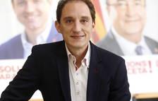 José Crespín: