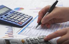 Los autónomos proponen medidas para recaudar 49 millones en Lleida