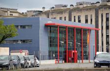 Los Mossos detienen a un hombre por la muerte por asfixia de una mujer en Tarragona