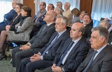 Arranca el judici pel cas dels ERO amb Chaves i Griñán com a màxims imputats