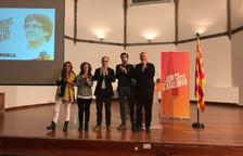 Bruselas da carpetazo a la causa de Puigdemont y los consellers cesados