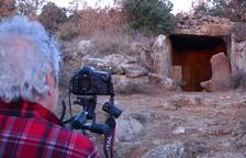 La llum del dolmen