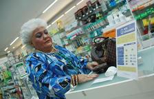Unas 12.000 viudas de Lleida verán mejorada su pensión al aplicarse una norma de 2011