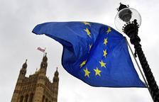 Brussel·les deixa en mans dels Estats de la UE l'impacte del Brexit en la PAC
