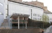 Condenado a tres años y medio por matar a una joven leridana en Salou