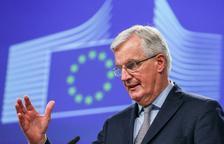 La UE activa el proceso para retirar a Polonia el derecho a voto por su reforma judicial