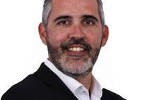 La victòria de JxCat la situa a la 'pole' per a les municipals del 2019