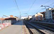 Mollerussa recuperará los pisos de la estación de tren para vivienda social