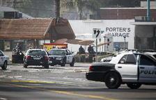 Detenen a Califòrnia els pares de 13 fills per segrestar-los i torturar-los