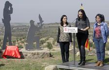 Los rurales han sufrido medio centenar de agresiones en Lleida en dos décadas