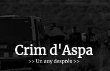 Especial Crim d'Aspa