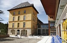 Rocallaura reabre el balneario en julio bajo una nueva propiedad